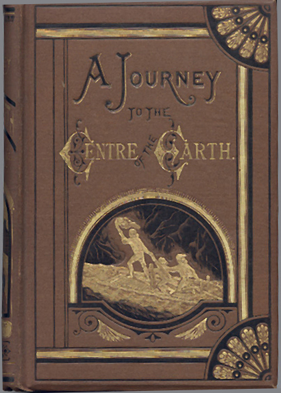 A_Journey_to_the_Centre_of_the_Earth-1874