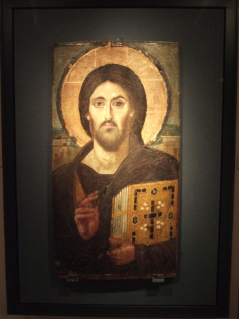 christ-icon-cc-phool-4-XC