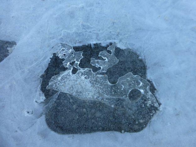 ice28