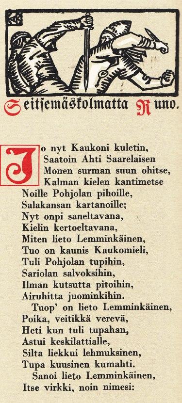 kalevala1