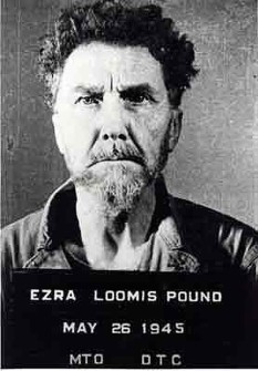 13469_Ezra_Pound_1945_May_26_mug_shot