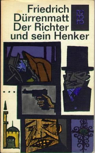 henker-b320