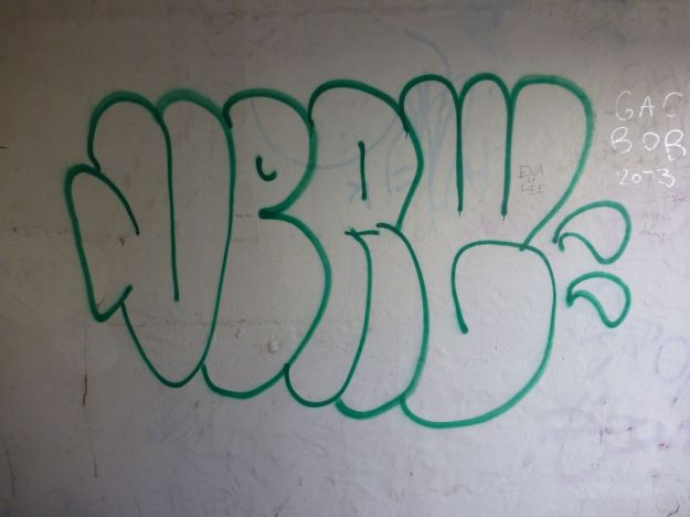 P1530643