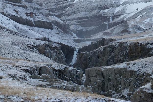 snowcanyon