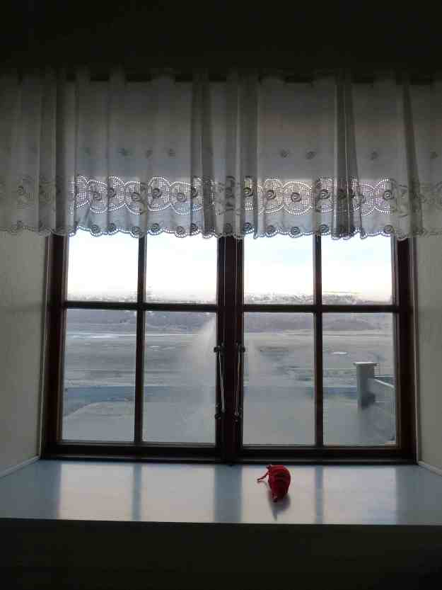 woolwindow