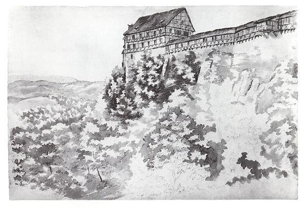 goethewartburg1777