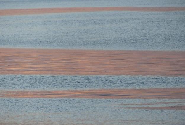 borgarfjordurwater