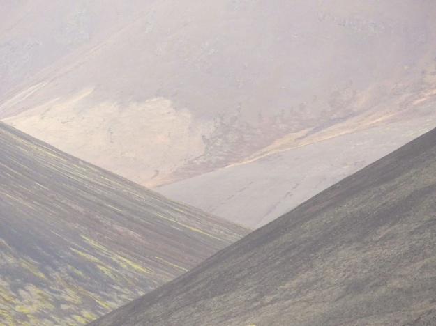 slopes2