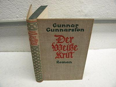 der-weise-krist-von-gunnar-gunnarsson-1935