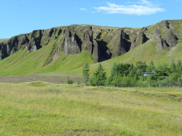iceland-day-3-to-5-051