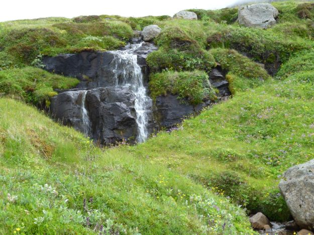 iceland-day-3-to-5-270